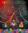 "THE GREAT JAMBOREE 2014 ""FESTIVARENA"" 日本武道館 (Blu-ray)【通常盤】"