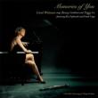 Memories Of You 〜sings Benny Goodman