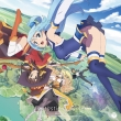TVアニメ『この素晴らしい世界に祝福を!』オープニング・テーマ / fantastic dreamer【通常盤】