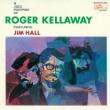 ロジャー キャラウェイの肖像 (180グラム重量盤レコード/Venus Hyper Magnum Sound)