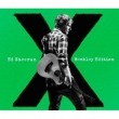 X: Wembley Edition (+DVD)