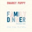 Family Dinner Vol.1 (+DVD)
