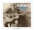 Statesboro Blues 1927-1956