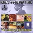 Complete Recordings: 1959-1962