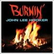 Burnin' (180グラム重量盤)
