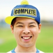 """FUNKY MONKEY BABYS 10th Anniversary """"COMPLETE BEST"""" (+DVD)【完全生産限定盤】"""