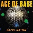 Happy Nation (2枚組アナログレコード)
