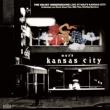 Live At Max' s Kansas City (2枚組/180グラム重量盤レコード)