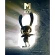 4th Mini Album: MATRIX 【Special M Ver.】