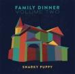 Family Dinner Vol.2