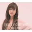 BEST POSITIVE (+DVD)