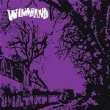 Windhand