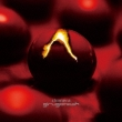 鵺 -chimera-(+DVD:LIVE盤)【A盤】