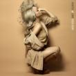WINTER of LOVE (CD+スマプラ)