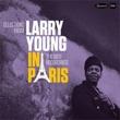 In Paris: The Ortf Recordings
