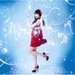 シンデレラ☆シンフォニー 【初回限定盤】 (CD+DVD)