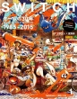 SWITCH Vol.34 No.1 ◆ ゲームの30年 1985-2015