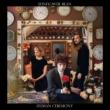 Human Ceremony (アナログレコード/1stアルバム)