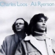 Charles Loos -Ali Ryerson