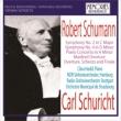 交響曲第3番『ライン』、第2番、ピアノ協奏曲、他 シューリヒト&シュトゥットガルト放送響、北ドイツ放送響、ハスキル、他(1960、57、55)(2CD)