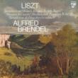 ピアノ作品集 ブレンデル(1976)(180グラム重量盤レコード)
