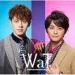 卒業BEST (CD+DVD)【初回限定盤B】