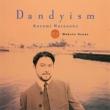 Dandysm