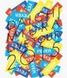 DAICHI MIURA LIVE TOUR 2015