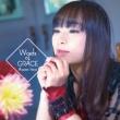 Words of GRACE【DVD付盤】