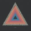Awake Remix (ディープ・ブルー・ヴァイナル仕様/アナログレコード)
