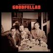 Goodfellas (180グラム重量盤)