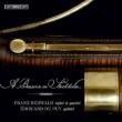 ベルワルド:七重奏曲、ベルワルド:四重奏曲、ドゥピュイ:五重奏曲 ドンナ・アグレル(ファゴット)、デストリュベ、ブラウティハム、他