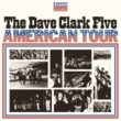 American Tour (紙ジャケット)
