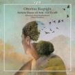 リュートのための古風な舞曲とアリア全曲、『鳥』 ラウダレス&ミュンヘン放送管弦楽団