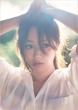 深田恭子 写真集 「Nu season」