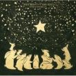星空のライヴ SONG BOOK