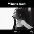What' s Jazz? -style-