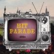 Hit Parade -london Nite Tribute-