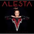 Alesta [初回デラックス・エディション(+DVD)]