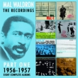 Recordings 1956-1957