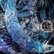 S.I.V.A (+DVD)【初回限定盤A】