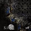 S.I.V.A 【通常盤B】