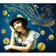 all time Lovin' 【初回生産限定盤】(CD+DVD)