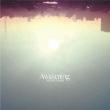 Awakening.(+DVD)【A type】