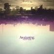 Awakening.(+DVD)【B type】