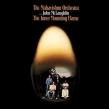 Inner Mounting Flame (180グラム重量盤レコード/Friday Music)