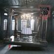 7th Mini Album: RED POINT (URBAN Ver.)