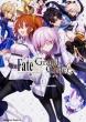 Fate/Grand Order コミックアラカルト I カドカワコミックスAエース