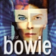 Best Of Bowie