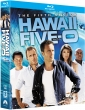 HAWAII FIVE-0 シーズン5 ブルーレイBOX